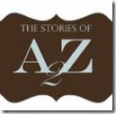 A2Z button