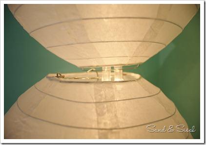 thread light rope