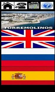 Torremolinos- screenshot thumbnail
