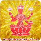 Shree Lakshmi Hridaya Stotram icon
