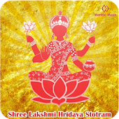 Lakshmi Hridaya Stotram FREE