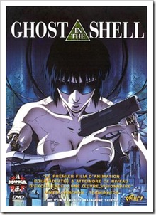 ghost-in-the-shell-le-film_