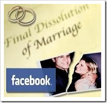 facebookmarriagedissolution
