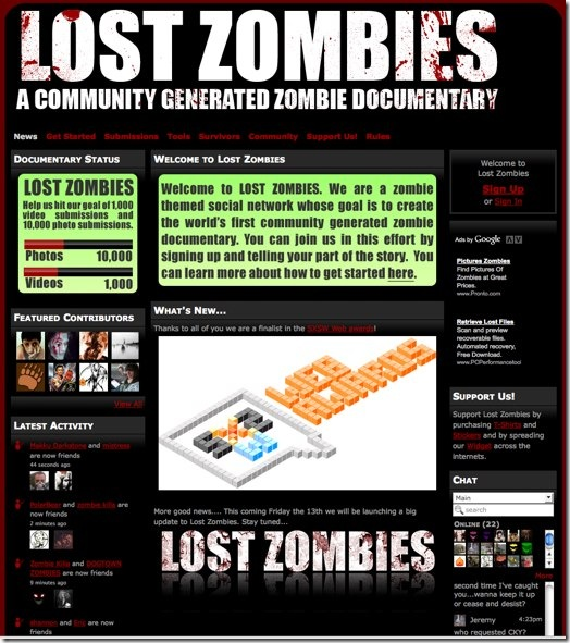 lost-zombies-web