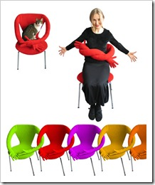 a97729_g247_4-arms-chair