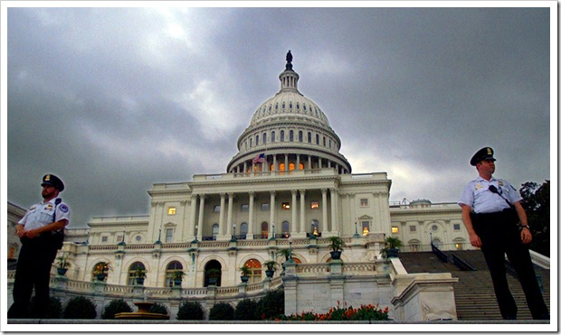 Edificio_Capitolio_Washington
