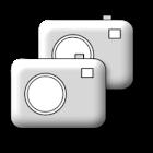 Photo Time Tracker icon