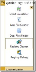 windows_vista_manager_cleaner_options