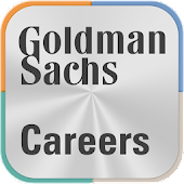 Goldman Sachs -Make An Impact