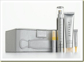 EA PREVAGE SET