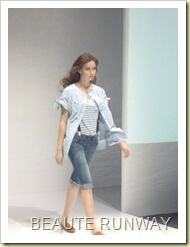 Mango Spring Summer Collection at Audi Fashion Festival 04