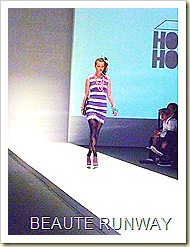 House of Holland at Audi Fashion Festival 2010 06