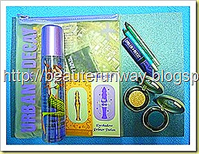 urban decay launch gift pack beaute runway_thumb[3]