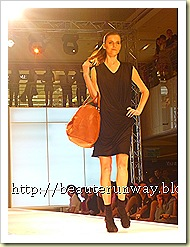 kate moss for longchamp 2010 collection 9