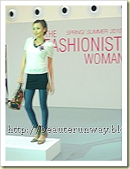 jay gee group fashionista 6