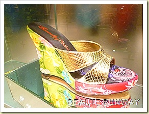 beverly feldman shoes 5