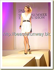 parco marina bay fashion show 13