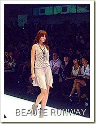 warehouse fashion show 13