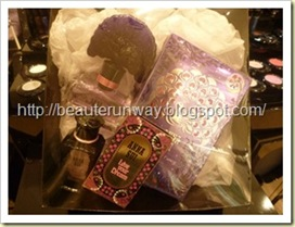 Anna Sui Flight of Fantasy Gift Set_thumb[4]