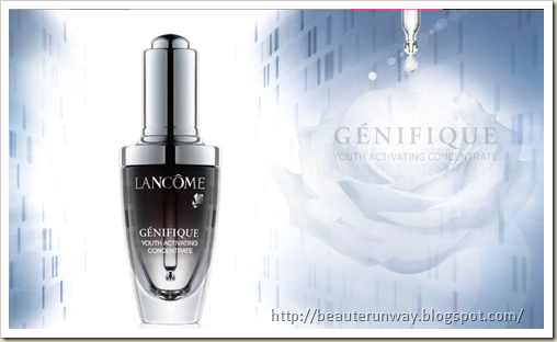 lancomegenifique00