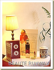 Elizabeth Arden 100th Year anniversary Limited Edition 5th Aveune gold perfume
