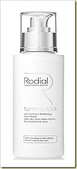 Rodial Tummy Tuck