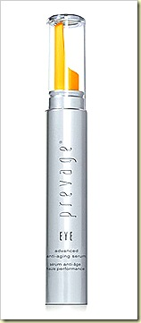 Prevage Eye Serum Anti-Aging