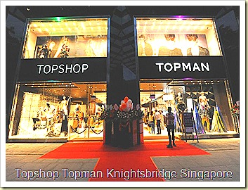 Topshop Topman Knightsbidge Singapore Media Preview jpg
