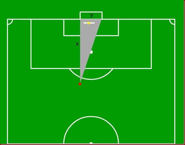 Angle1