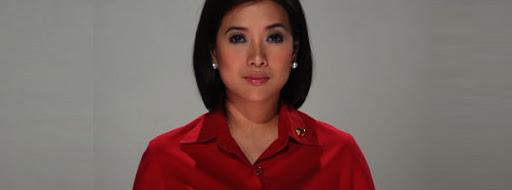 Krusada: Teenage pregnancy | ABS-CBN News
