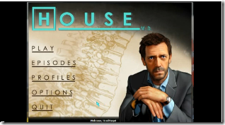 House.Game