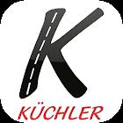 Küchler GmbH & Co. KG icon