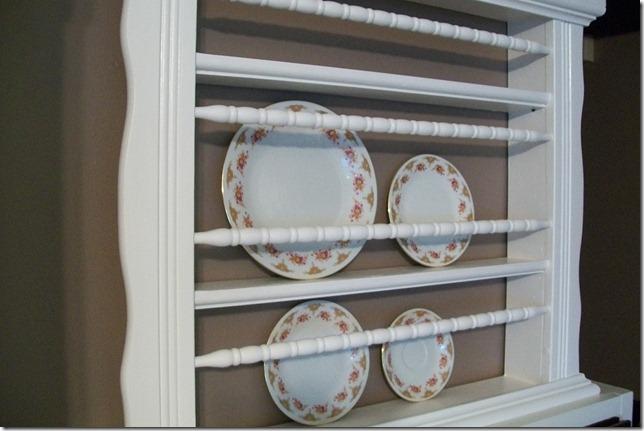 100 crib plate rack_7945