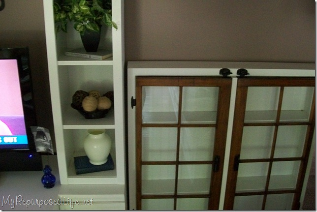 100_repurposed window cabinet 7668