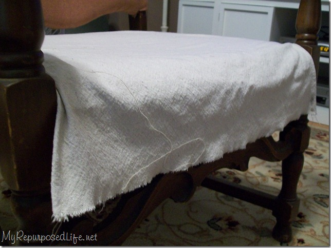 easy-slipcover-for-chair