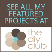 diy-check-out-my-projects