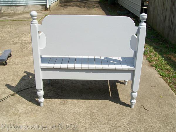 headboard bench (47)