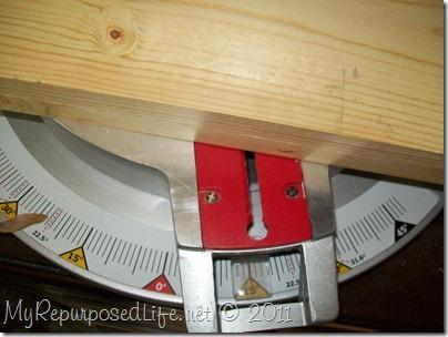 easy build birdhouse