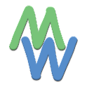 MyWords Lite icon