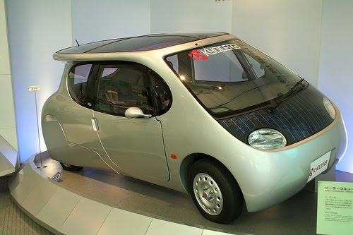 SCV-4