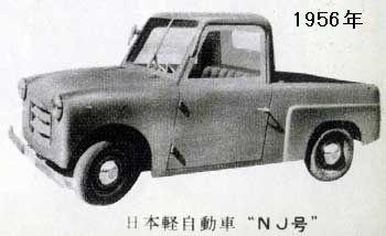 NJ / Nikkei-Taro