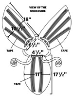 bug-eyed-bug-costume-halloween-craft-step8-photo-150-FF1005COSTW24