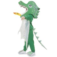 fire-breathing-dragon-costume-halloween-craft-photo-260-FF1004COSTA27
