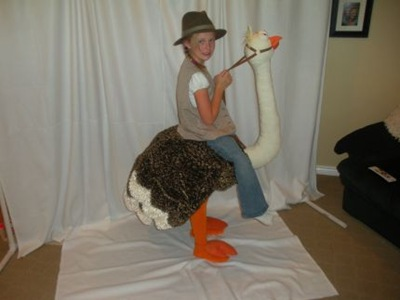 ostrich_front_3_lg