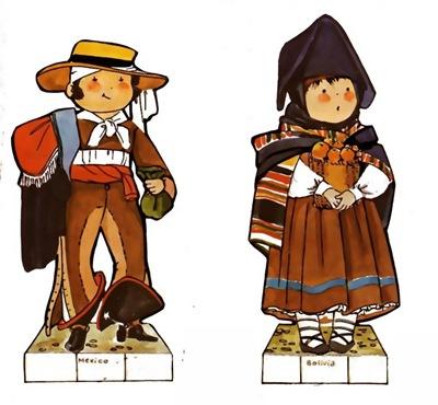 belen recortable mexico y bolivia 1 1