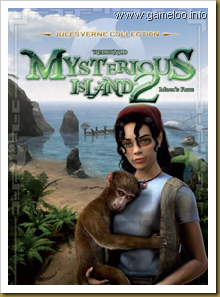 Full island 2 download treasures of version the free mystery