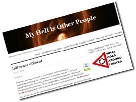 TheHRD blog