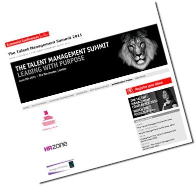 Talent Capital Group 12