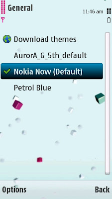 Custom Firmware: RM- 588|625|504|356 Nokia 523x|5530|5800