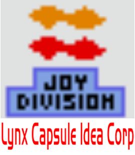 Lynx Capsule Idea Corp.. - screenshot thumbnail